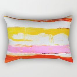 TakeMeAway Rectangular Pillow