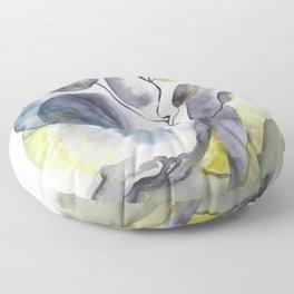 GreenLife Floor Pillow