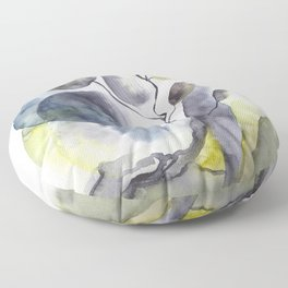 GreenLife Floor Pillow