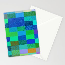 Flecton Stationery Cards
