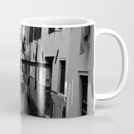 # 348 Coffee Mug