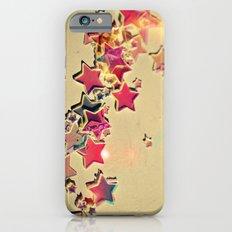 Change Your Stars Slim Case iPhone 6s