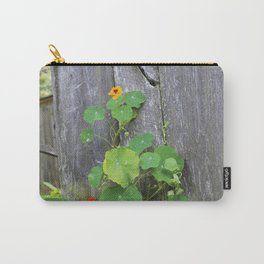 The Garden Wall Carry-All Pouch