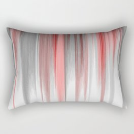 Bleed Rectangular Pillow