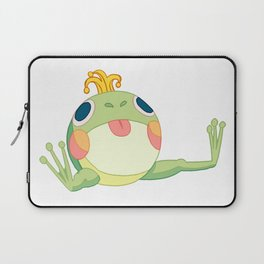 FROWG 9 Laptop Sleeve