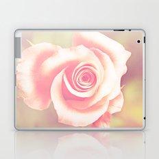 candy rose Laptop & iPad Skin