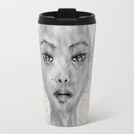 Lost In Translation Travel Mug