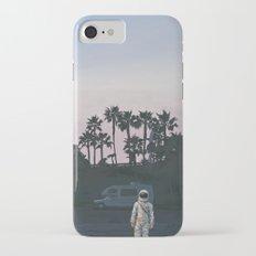 RV Dusk Slim Case iPhone 7