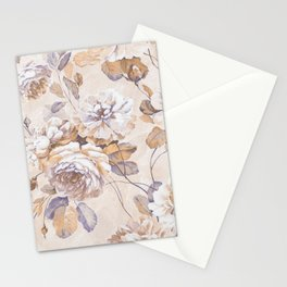 ROSES -260518/1 Stationery Cards