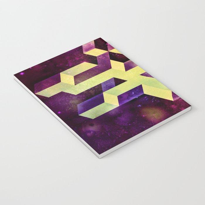 Isysmyshhx Notebook
