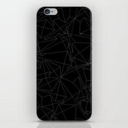 ☯☯ iPhone Skin