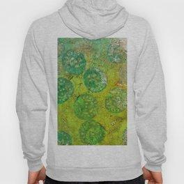 Abstract No. 310 Hoody