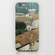 sky of water Slim Case iPhone 6s