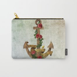 our fate Carry-All Pouch