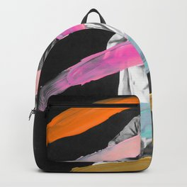 Castrophia Backpack