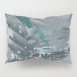 Mister Jungle Pillow Sham
