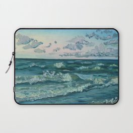 Pinery #1 Laptop Sleeve