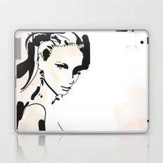 Elegance Laptop & iPad Skin