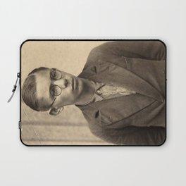 Hans Laptop Sleeve