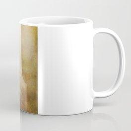 October Rose Coffee Mug