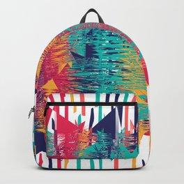 Untame Backpack