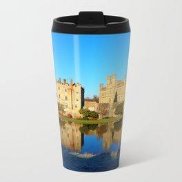 Leeds Castle, Maidstone Travel Mug