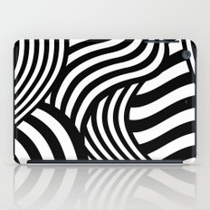 Razzle Dazzle II iPad Case