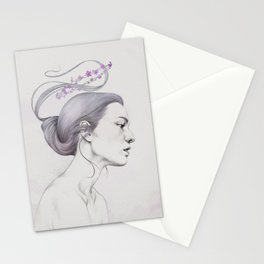 315 Stationery Cards