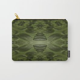 Angels of Spring.... Carry-All Pouch