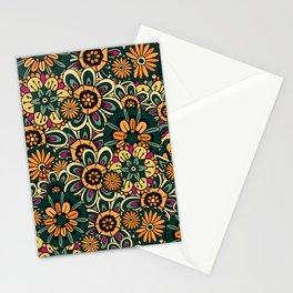 Boho Style No1 Stationery Cards