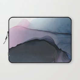 Ethereal Lands 29 Laptop Sleeve