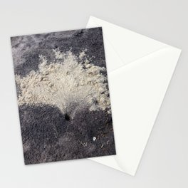 Ghost Crab House Stationery Cards