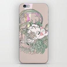H I N D S I G H T iPhone & iPod Skin