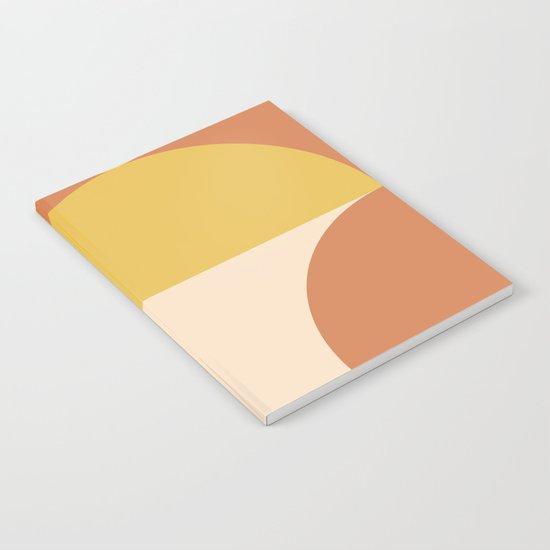 Abstract Geometric 04 by theoldartstudio