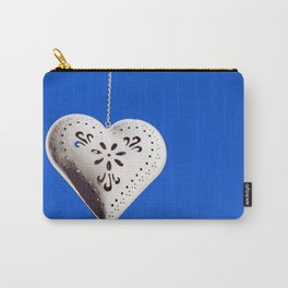 Heart shaped box Carry-All Pouch