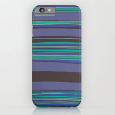 Caitlin iPhone 6s Slim Case