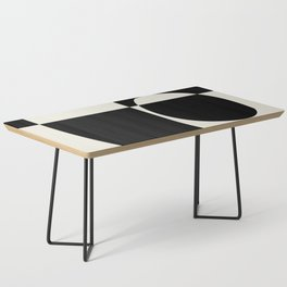 // Reverse 02 Coffee Table