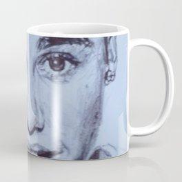 Teens Love Coffee Mug