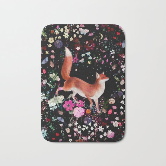 foxwood Bath Mat