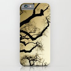Yikes! iPhone 6s Slim Case