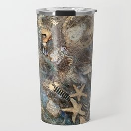 Oceanic Travel Mug