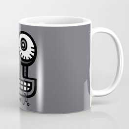 Of Course You Can Trust Me Coffee Mug