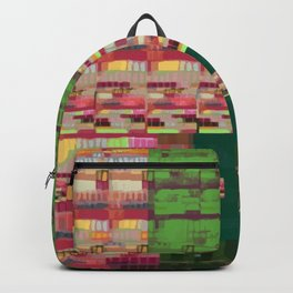 House Play Backpack