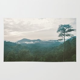 Forest View Rug