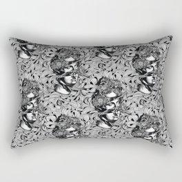 Apollo Rectangular Pillow
