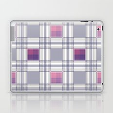 Favorite cage unisex . Laptop & iPad Skin