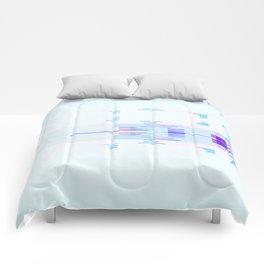 13_ Comforters