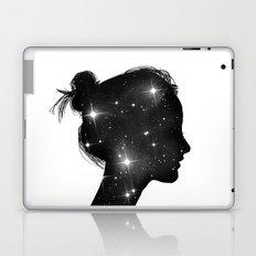 Star Sister Laptop & iPad Skin