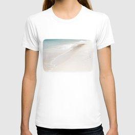 beach zahara de los atunes T-shirt