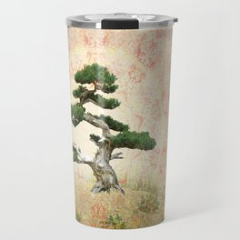 Bansai Travel Mug